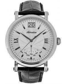 Мужские часы ADRIATICA ADR 8237.5263Q