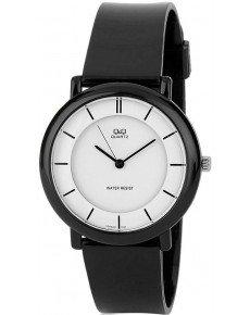 Наручные часы QQ VQ94J001Y
