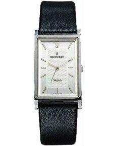 Женские часы ROMANSON DL3124CM2T WH