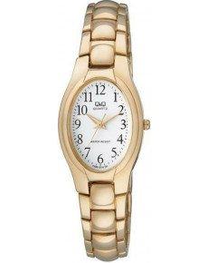 Женские часы Q&Q F495J004Y