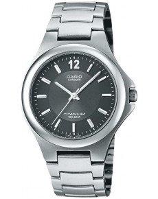 Мужские часы Casio LIN-163-8AVEF