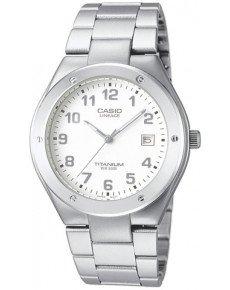 Мужские часы Casio LIN-164-7AVEF