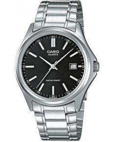 Мужские часы Casio MTP-1183A-1AEF