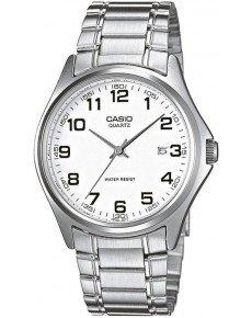 Мужские часы Casio MTP-1183A-7BEF