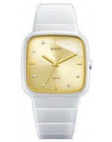 Женские часы RADO 157.0900.3.070/R28900702