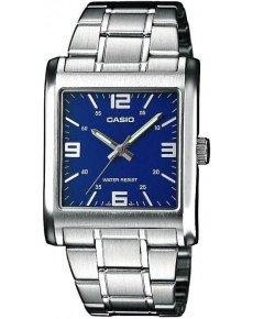 Мужские часы CASIO MTP-1337D-2AEF