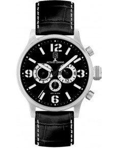 Мужские часы JACQUES LEMANS 1-1794A
