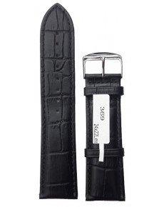 Ремешок для часов TITO 369 (24x22L)