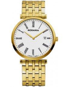 Наручные часы RODANIA 25056.62
