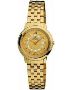 Женские часы Grovana 3708.1111