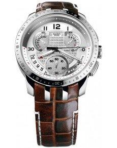 Мужские часы SWATCH YRS403