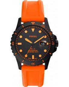 Часы FOSSIL FS5686