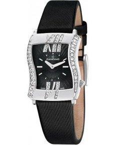 Женские часы CANDINO C4424/2