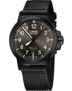 Часы ORIS 735.7641.4733 TS 5.22.24B