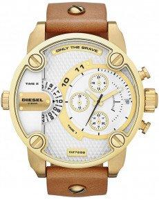 Мужские часы DIESEL DZ7288