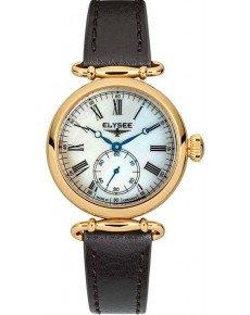 Женские часы ELYSEE 38023