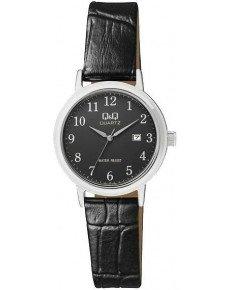 Женские часы Q&Q BL63J305Y