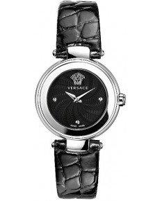 Женские часы VERSACE Vrm5q99d008 s009
