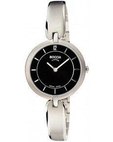 Женские часы BOCCIA 3164-02