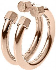 Женское кольцо DKNY NJ2213791