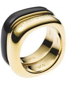Женское кольцо ARMANI EGS2051710