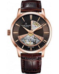Мужские часы CLAUDE BERNARD 85017 37R BRIR2