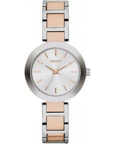 Женские часы DKNY NY2402 УЦЕНКА