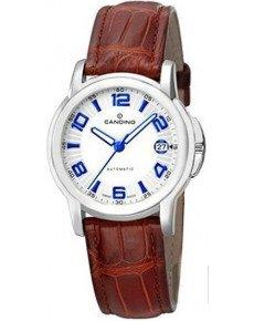Мужские часы CANDINO C4315/B