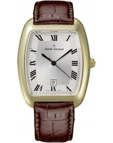Мужские часы CLAUDE BERNARD 39008 37J AR