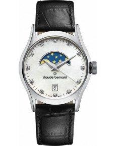 Женские часы CLAUDE BERNARD 39010 3 NAN