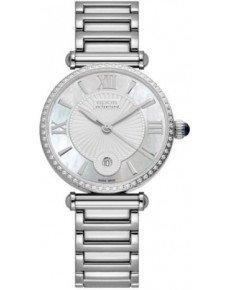 Женские часы EPOS 8000.700.29.68.30