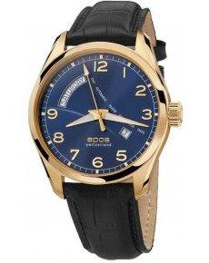 Мужские часы EPOS 3402.142.22.36.25