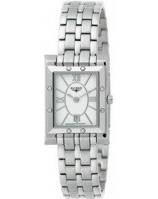 Женские часы ELYSEE 13197S