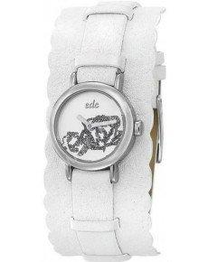 Женские часы EDC EE100682002