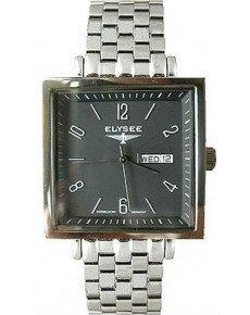 Мужские часы ELYSEE 34411