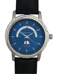 Мужские часы ROMANSON TL6A21CMWH BLUE