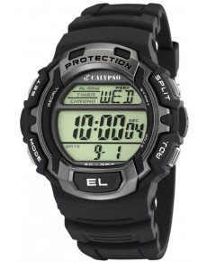Мужские часы CALYPSO K5573/1