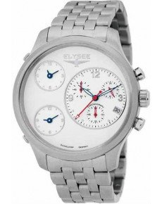 Мужские часы ELYSEE 49002