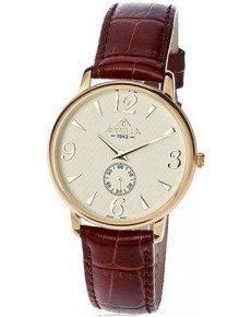 Мужские часы APPELLA A-4307-1012