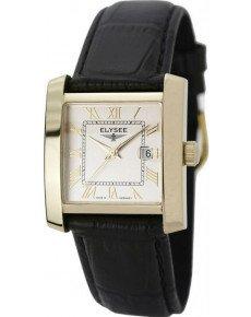 Мужские часы ELYSEE 71014