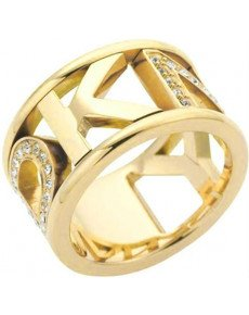 Женское кольцо DKNY  NJ1307040