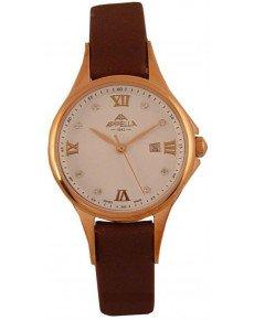 Женские часы APPELLA A-4342-4011