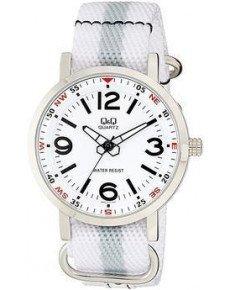 Часы QQ Q892J314Y