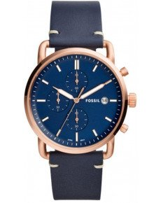 Мужские часы FOSSIL FS5404