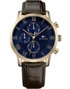 Часы TOMMY HILFIGER 1791399