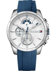 Часы TOMMY HILFIGER 1791349