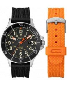 Мужские часы TIMEX Tx017900-wg