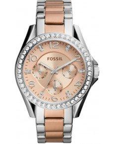 Женские часы FOSSIL ES4145