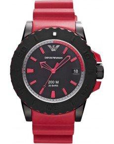 Мужские часы ARMANI AR6101