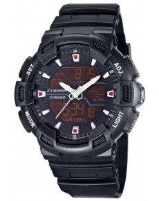 Мужские часы CALYPSO K5579/6